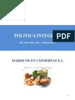 334534585-Politica-Integral-ejemplo.doc