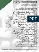 Coran-aljamiado-ocr.pdf