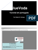 bluevodatutorial