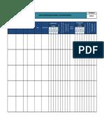 327936653 Manual Para La Implementacion Del Sistema de Gestion en Seguridad y Salud en El Trabajo