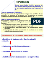 Hipotesis - Unj - Tecnologia Medica