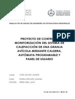 control tmperatuta ejemplo.pdf