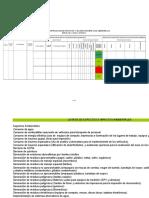 Matriz Aspectos Impactos Ambientales v3