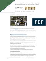 En Claves_ La Investigación a Los Árbitros Que Habrían Favorecido a Odebrecht _ Política _ El Comercio Perú