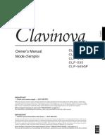 clp585_575_545_535_565gp_en_om_a0.pdf