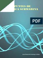 Apuntes-de-Acustica-Submarina.pdf
