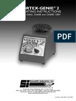 vortex_genie2-manual.pdf