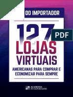 Academia-do-Importador-EBOOK-100-SITES.pdf