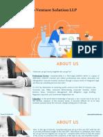 Complianceship Corporate Profile (1).pptx