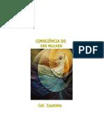 ebook-celi-coutinho-divino-feminino.pdf