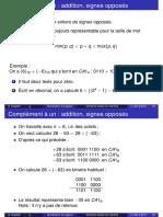 IJETT-V4I4P226