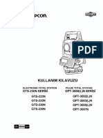 TopconTotalStation_KullanmaKlavuzu.pdf