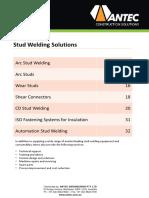 stud_welding_catalogue.pdf