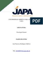 TAREA 2 PSICOLOGIA GENERAL ana.docx