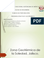 Zona Geotermica de La Soldedad Jalisco2. (4)