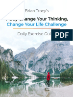 change-your-thinking-change-your-life-guide.pdf