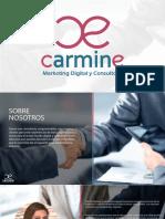BROCHURE CARMINE.pdf
