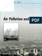 Air-Pollution-and-Health-2006.pdf