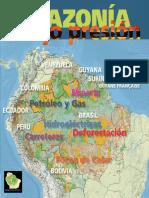 Amazonia_bajo_presion.pdf