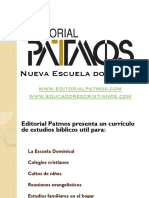 Escuela-Dominical-Patmos.pdf