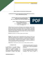 AUTOMATIZACION_DE_ESTANQUE_PARA_CRIA_DE.doc