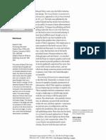 Kinross - Richness Against Flatness - Edward Tufte's Envisioning Infomation Idj.6.3.04