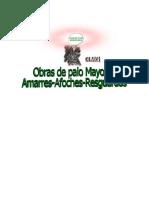OBRA DE PALO MAYOMBE.docx