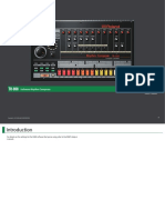 TR-808_Manual_E.pdf