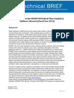 EPANET RTX TECH_BRIEF_FY2015_REV7_FINAL.PDF
