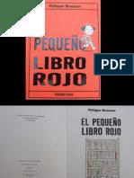 El pequeño libro rojo.pptx