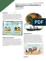 Diverdidad. inclusión.pdf