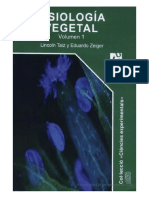 215504453-Fisiologia-Vegetal.pdf