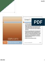 EMA006 Folheto Cap 9G - Exemplo