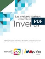 pdf_final_espanol.pdf
