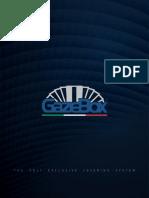 PORTUGUÊS_CATALOG_GAZEBOX_2019.pdf