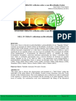 Artigo Engenho Urbano.pdf
