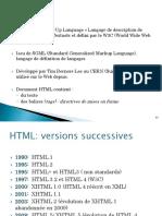 Web_02.pdf