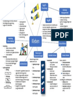 KlebenmitBild.pdf