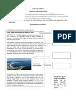 Texto Informativo 1 Guía