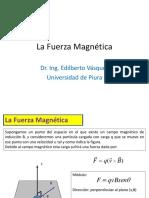 05_La_Fuerza_Magnética (1).pdf