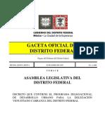 PDDU_VENUSTIANO-CARRANZA.pdf