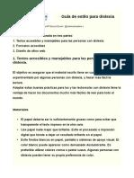 Guia-estilo-dislexia.pdf