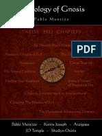 Anthology of Gnosis