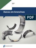 MANUAL - DANOS EM BRONZINAS. INTERNACIONAL -911470.pdf