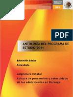 Antologia-AE-Cult-de-prevencion-y-autocuidado-sin-anexos-2y3_64v2y2jv.docx