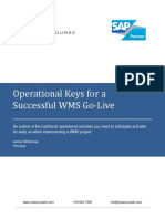 Operational_Keys_For_WMS_Success_Whitepaper_01282014.pdf