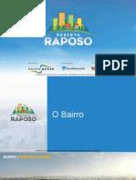 APRESENTAÇÃO RESERVA RAPOSO.pdf