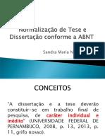NBR-14724 final conceitos.pdf