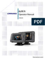 engelsk-manual-elite-ti.pdf