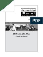 Sicariato-Actualidad-Penal.pdf